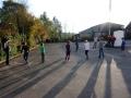 2015-10-27_sportencamp_slakeescrime_Créquy_43