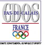 Logo_CDOS