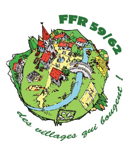 logo_ffr5962