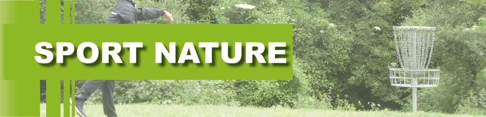 bandeau_accueil_sport nature